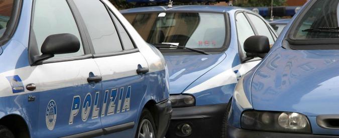 Terrorismo, arrestato turco in stazione a Venezia: aveva un machete nello zaino