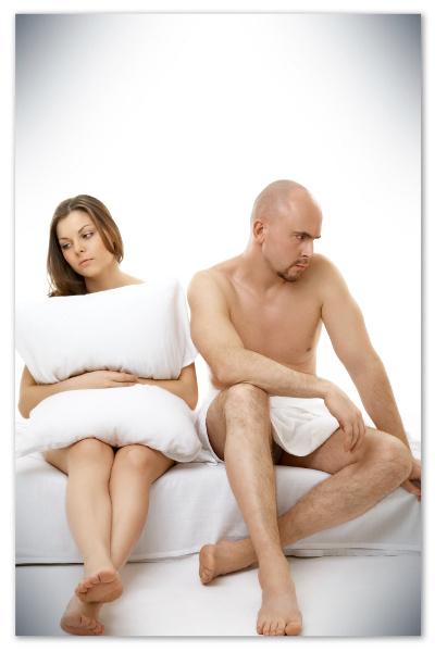 possibile+erezione+senza+sperma