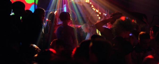 Pordenone, ragazzo di 19 anni muore per sospetta overdose dopo un rave party