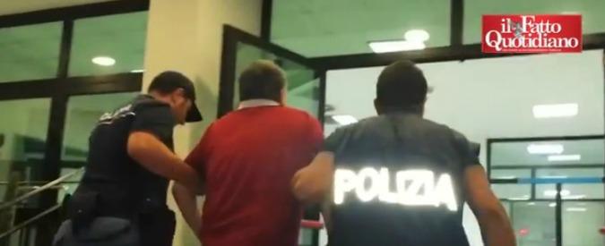 Reggio Calabria, scontro nella cosca dopo il ritorno dell'ex pentito. Agguati e omicidi: cinque arresti