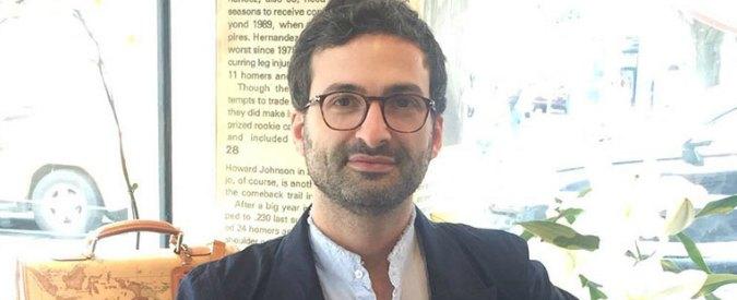 """Ricercatore a New York: """"L'Italia rovina i giovani perché spegne la loro curiosità"""""""
