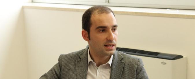 Basilicata, indagato in inchiesta Petrolio: consigliere regionale eletto presidente commissione che si occupa di Ambiente