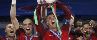 Euro 2016, l'eredità: la fine del dominio spagnolo, i panzer che sparano a salve, le troppe favole di un torneo mediocre