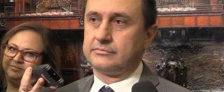 """Legge elettorale, Pd: """"Mattarellum o voto"""". Asse per elezioni subito con M5s, Lega e Fdi. Ma nodo urne passa dal Colle"""