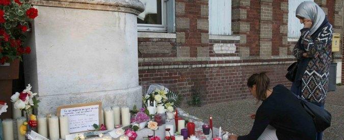 Terrorismo, Le Monde non pubblicherà più le foto degli attentatori e le immagini di propaganda Isis