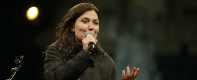 Olbia, il primo atto del neo sindaco di Forza Italia è una censura