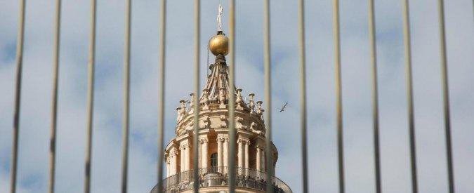 """Radio Maria, """"sospeso padre Cavalcoli"""". Ma solo dopo l'intervento del Vaticano"""