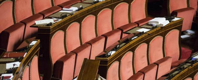 Referendum costituzionale, come cambia la formazione delle leggi con la riforma detto in modo chiaro (forse)