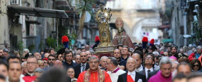 """Napoli, Sepe: """"Case della curia ai poveri"""". Il cardinale vuol far dimenticare lo scandalo degli affitti a prezzi stracciati"""