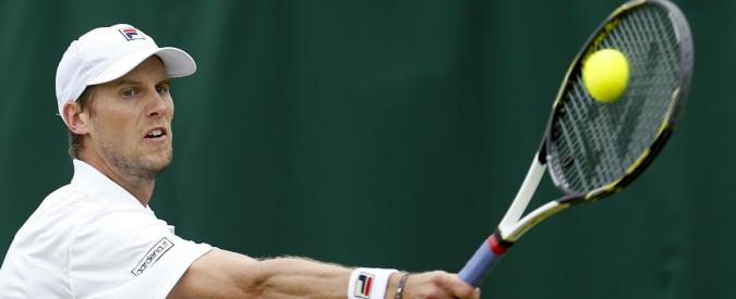 Coppa Davis, la sfida con l'Argentina. L'Italia del tennis fra le prime 4 nazioni del mondo