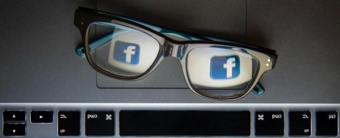 Social network, trasformare l'oro in poltiglia non è un gioco da bambini