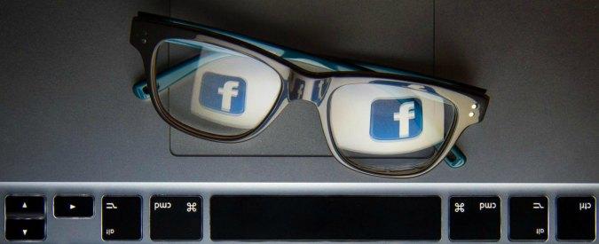 Fake news, Facebook annuncia: 'Battaglia a notizie e profili falsi usati dai governi'