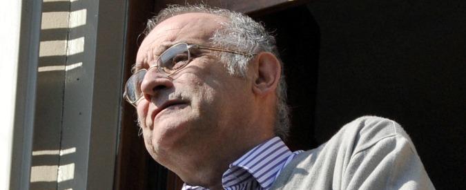 Premio Grinzane Cavour, Giuliano Soria condannato a 6 anni e 8 mesi: sentenza definitiva in Cassazione