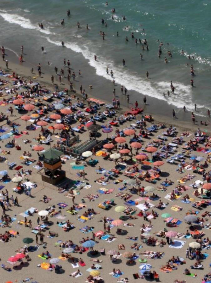 spiaggia905