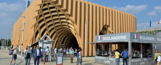 """Mafia, """"cosca di Pietraperzia investì soldi del riciclaggio per espandersi anche in Expo"""""""
