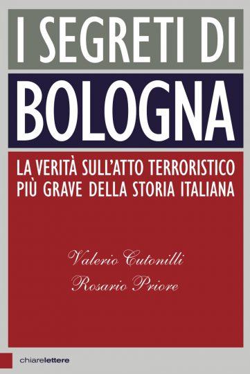 strage-di-bologna-361x540