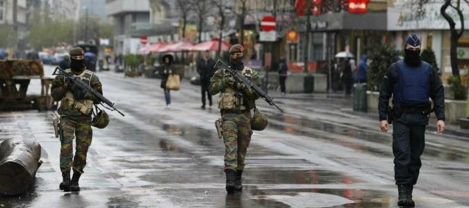 Terrorismo e media, l'Isis non va in vacanza