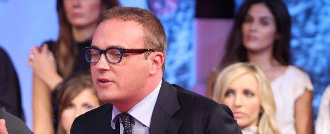 Espresso, Tommaso Cerno sarà il nuovo direttore. Monestier al Messaggero Veneto, Bernabò al Tirreno