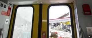 Scontro treni in Puglia, 'elevare standard di sicurezza entro il 2011'. Ma la direttiva del Ministero è rimasta lettera morta