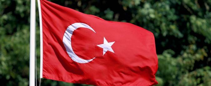 Turchia, i tre colpi di stato riusciti dal 1960 al 1980: militari custodi laicità per tre volte al potere