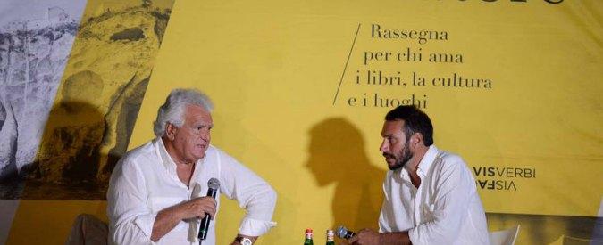 """Referendum, Verdini: """"Fonderemo i comitati del sì, abbiamo partecipato e scritto queste riforme"""""""