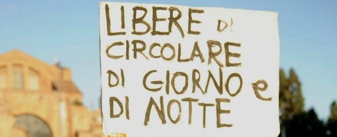 """Violenza contro le donne, in un appello la chiamata a Roma: """"Stringiamo alleanze"""""""