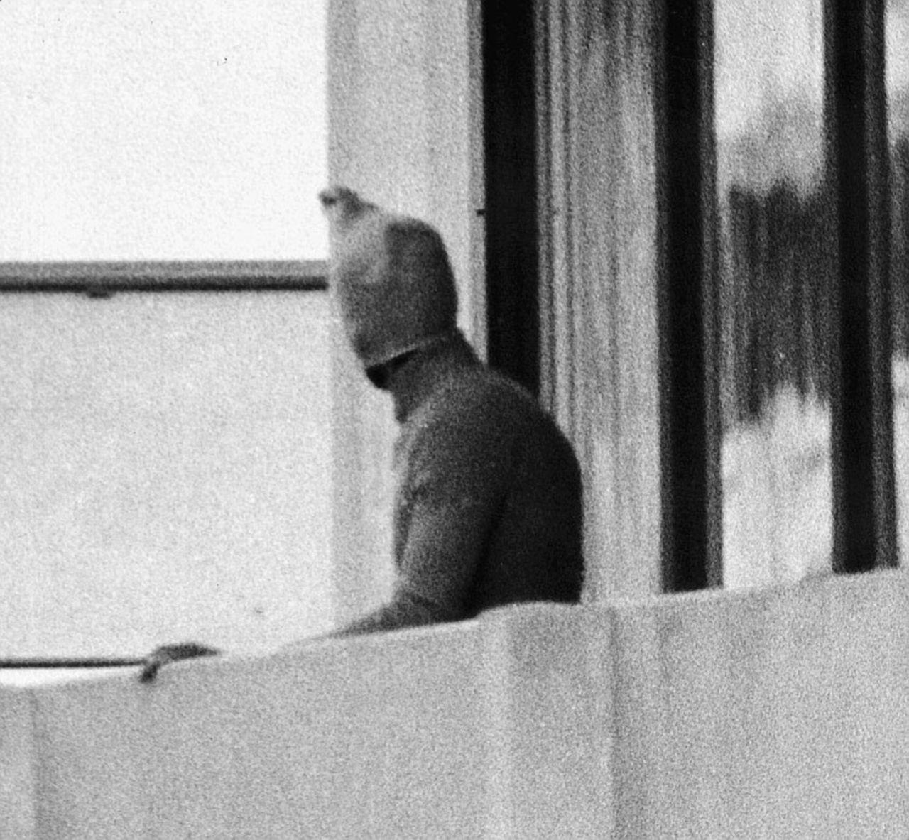 Olimpiadi '72: così il mondo conobbe il terrore in diretta