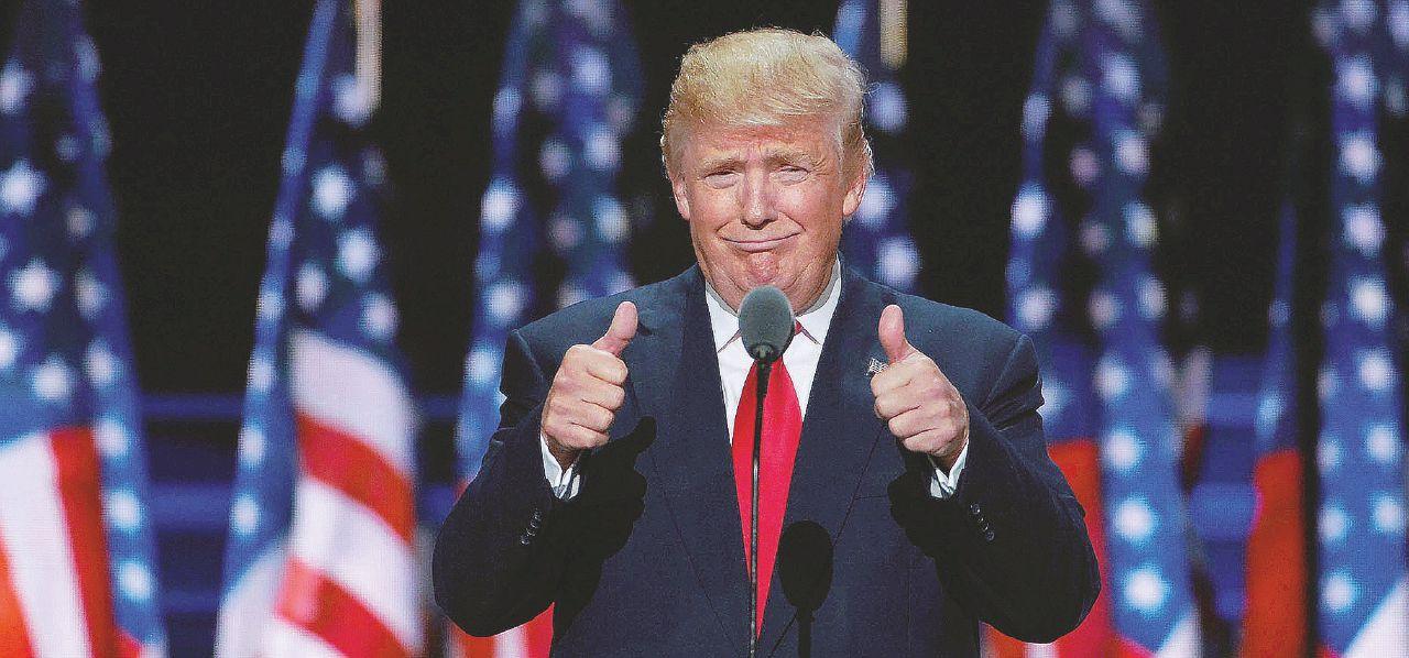 Usa 2020, cosa resta dopo il primo mandato di Trump