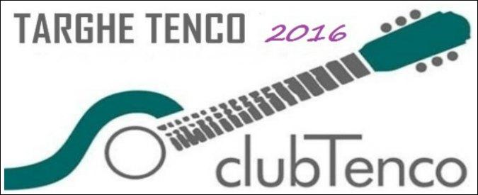 Musica: Premio Tenco, le riflessioni di un giurato