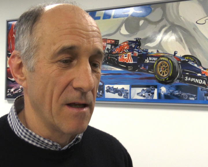 """Formula 1, il team principal Toro Rosso: """"Gp Monza speciale, va salvato"""" – VIDEO"""
