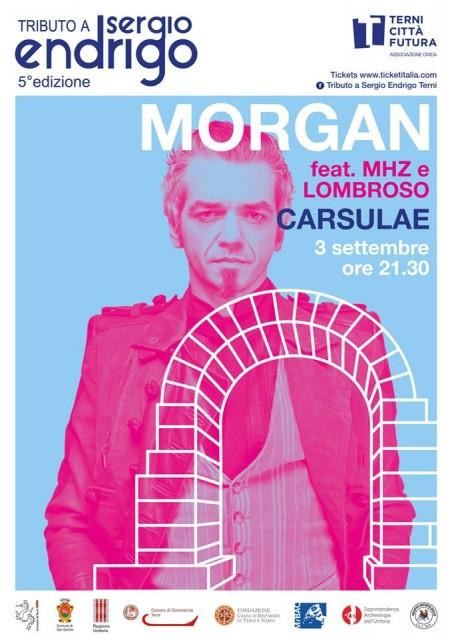 5-tributo-a-sergio-endrigo-morgan-in-concerto-001