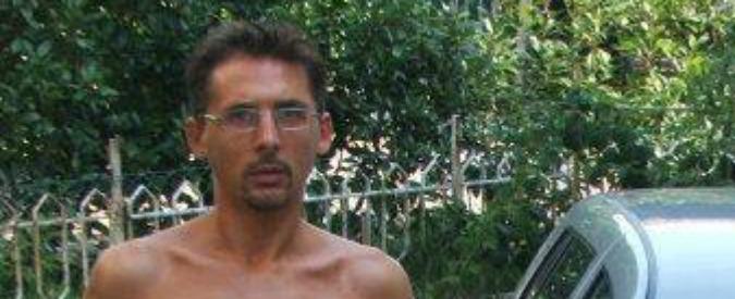 Omicidio nel Varesotto, fermato il presunto assassino dell'uomo strangolato. Ha confessato