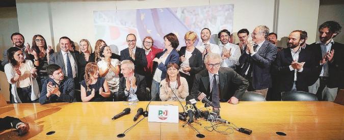 """Gianni Cuperlo, """"Il Pd non c'è più, è quasi estinto: un comitato elettorale per potenti"""""""