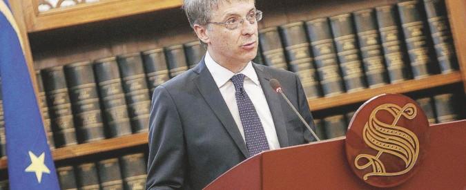 Nomine Rai, L'Anac contro la tv di Stato: le nomine di Campo Dall'Orto sono illegittime
