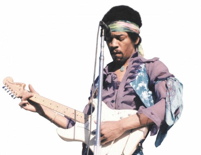 La folle estate americana del 1969: uno sballo da Woodstock alla Luna
