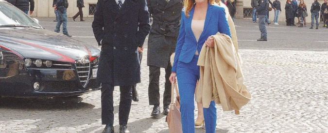 Boschi, al fratello della ministra incarico da 150mila euro con la coop rossa