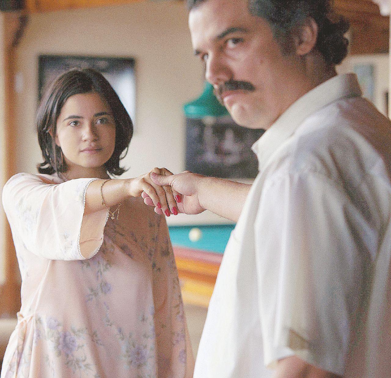 Film italiani sentimentali chat online gratuite