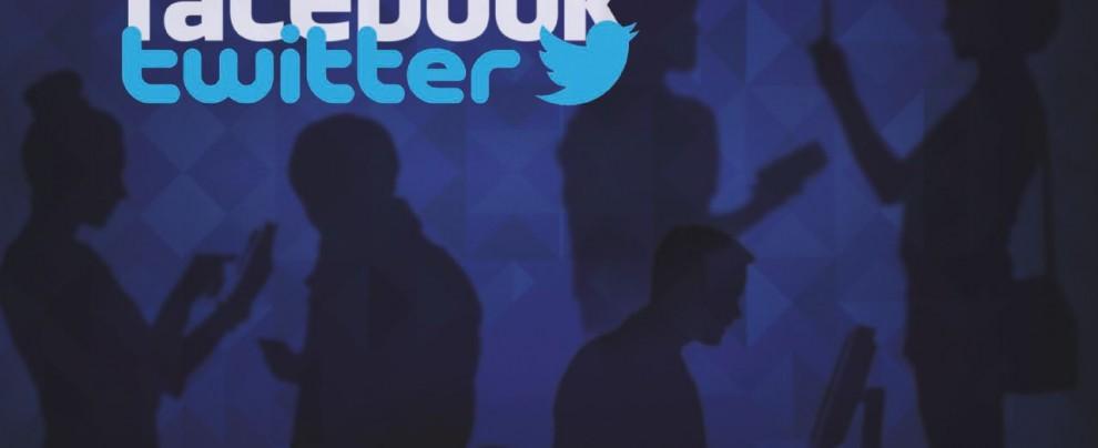 Indignati, talebani e hater. Benvenuti nel Social Zoo