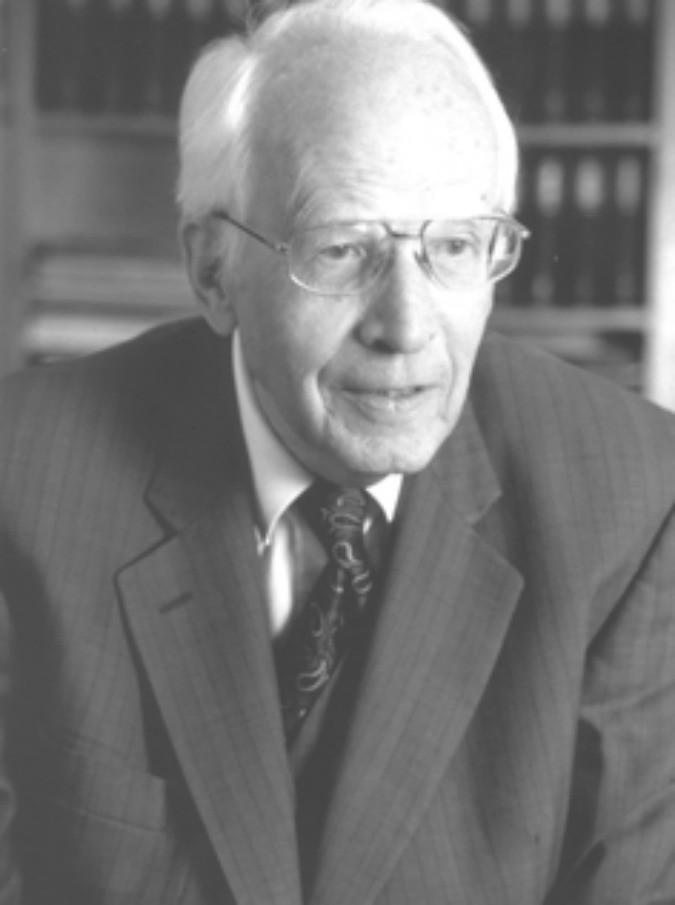 Ernst Nolte905