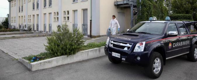 Escort uccisa nel Bolognese, si indaga sul passato del presunto killer e sulla morte di un'altra donna