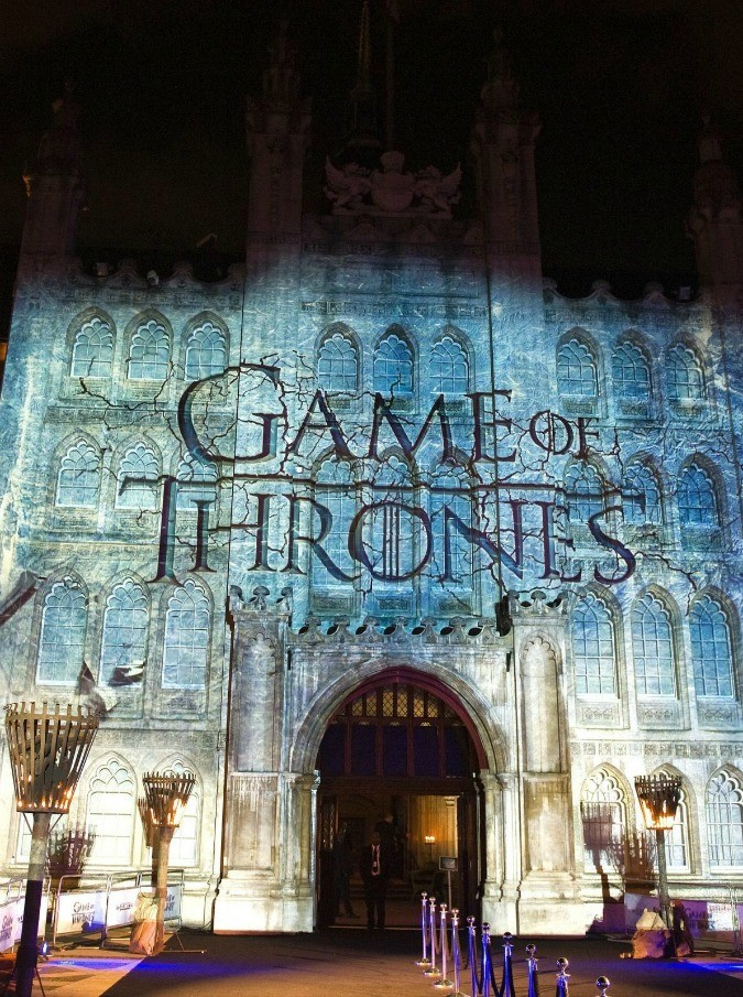 Game of Thrones, dopo l'ottava stagione finirà la serie. Non sono esclusi futuri spinoff