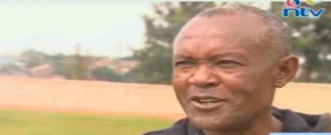 Rio 2016, allenatore del Kenya si spaccia per atleta e fa test atidoping: cacciato