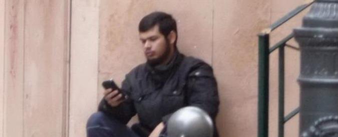 Terrorismo, gip Milano rinnova custodia cautelare per siriano Mahmoud Jrad