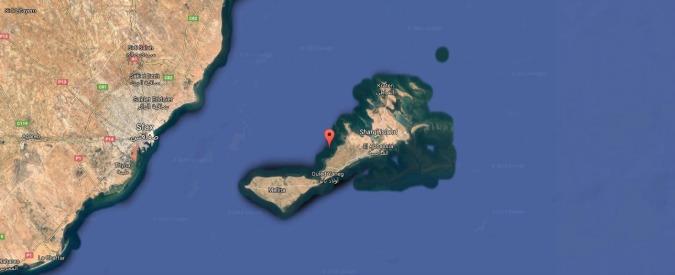 """Tunisia, arrestato mentre si imbarca per l'Italia: """"E' un terrorista pericoloso"""""""
