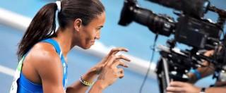 """Olimpiadi Rio 2016, Rachele Bruni punta alla medaglia nella """"maratona del mare"""". Atletica, Grenot ci prova nei 400 metri"""