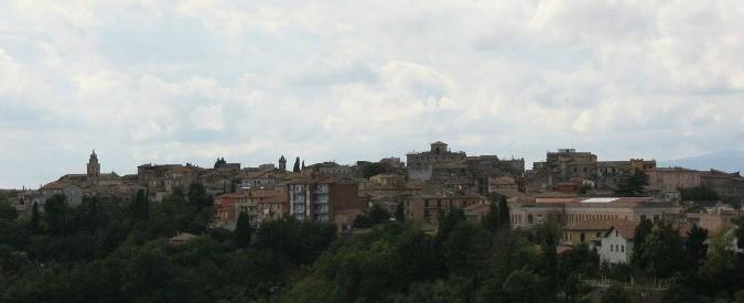 Turismo, due perle del Lazio: San Felice Circeo e Magliano Sabina