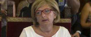 "Rifiuti Roma, l'assessora M5s Muraro: ""I partiti hanno paura, golpe dei rifiuti dopo vittoria Raggi"""