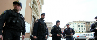 """Terrorismo, soldi alle moschee: controlli partiti solo il 1° agosto. Report del 2014 assicurava: """"Minaccia poco significativa"""""""