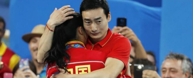 Rio 2016, il 'libro cuore' dei giochi: i 7 momenti migliori
