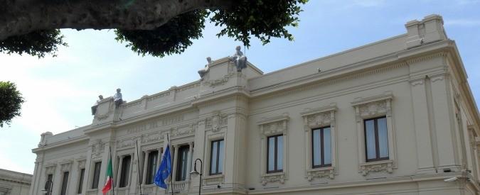 Mafia e politica, i limiti della Calabria e il sogno di una società più giusta